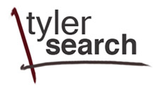 tyler-search-logo