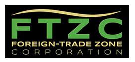 FTZC-logo