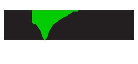 kompliant-logo