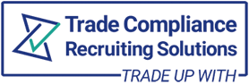 trade-compliance-recruiting-solutions-logo