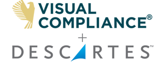 visual-compliance-logo