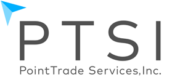 PointTrade Services, Inc.
