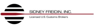 Sidney Freidin, Inc.