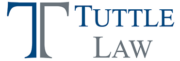 George R. Tuttle Law Offices/George R. Tuttle III