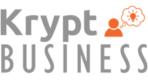 Krypt Business