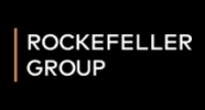 Rockefeller Group