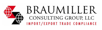 Braumiller Consulting Group, LLC