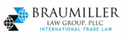 Braumiller Law Group, PLLC