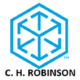 C.H. Robinson Worldwide