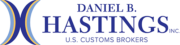 Casas Pacific and Hastings, LLC