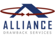 Alliance Drawback Services
